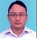 Dr. Akin Tana Tara