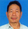 Mr. Nangram Toglik