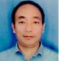 Dr. Anil Mili