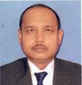 Mr. Tikendra Nath