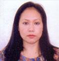 Ms. Oriental Taggu