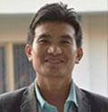 Mr. Solung Sonam