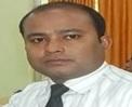 Mr.Bhaskar Saikia