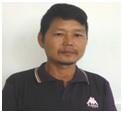 Mr. Techi Babu