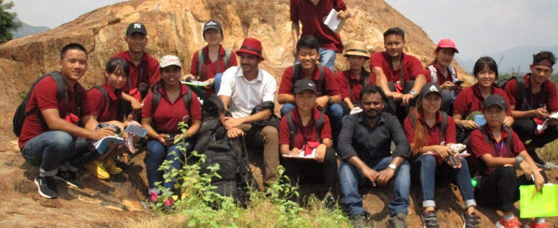 Geology-field photo1-min