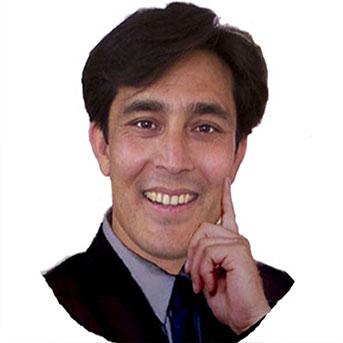 Dr. Md Nawaz Khan